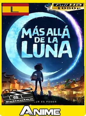 Más Allá de la Luna (2020) HD [1080P] latino [GoogleDrive-Mega] nestorHD