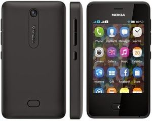 Nokia-Asha-501-Flash-File