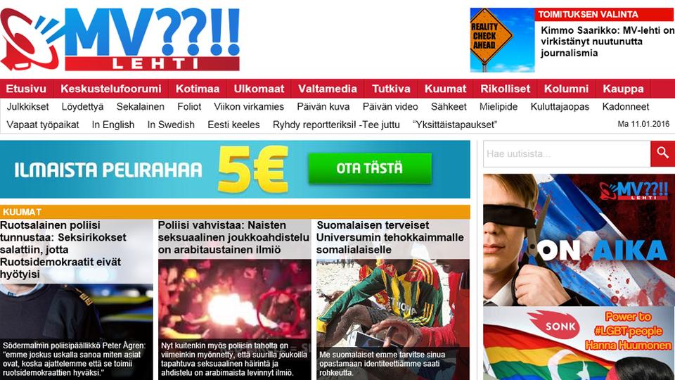suomi24 posti fi gay kalu seuraa