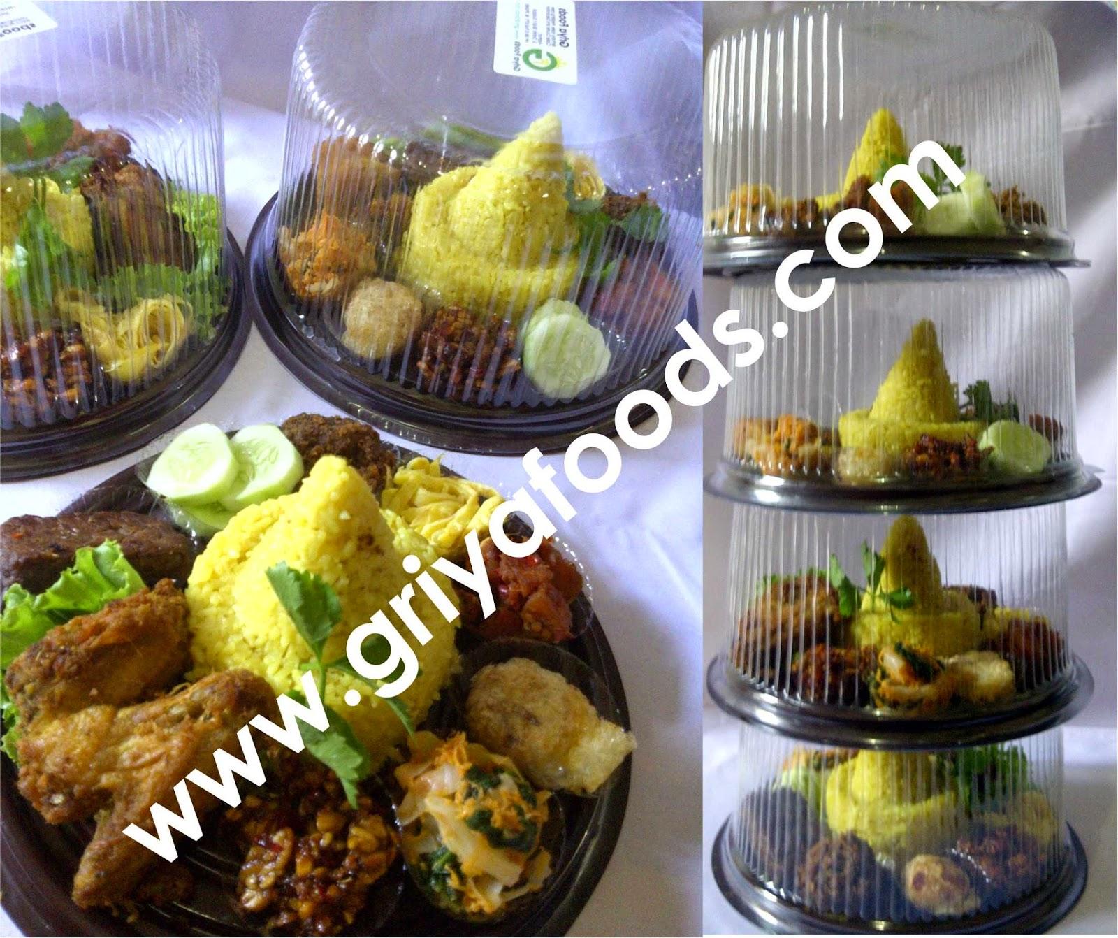 Mini Tumpeng, Tumpeng Pekanbaru, Pesan Tumpeng Pekanbaru, Jual Tumpeng Pekanbaru, Nasi Kuning Pekanbaru, Sedia nasi Tumpeng Pekanbaru