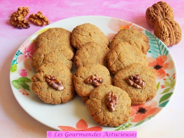Comment faire des biscuits vegan rapides ?