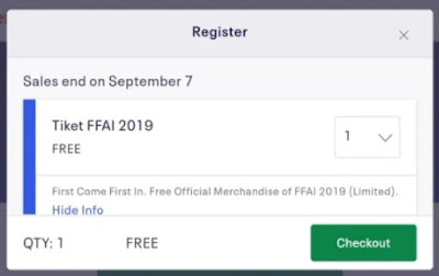 Kalian mencari kode redeem Free Fire Oktober Kode Redeem FF Free Fire November 2020 Terbaru