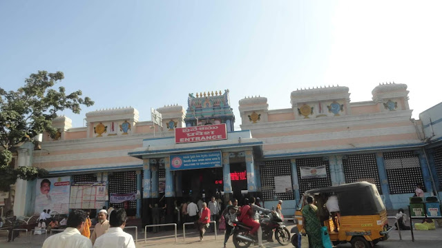 Top-10-Clean-Railway-Station-of-India