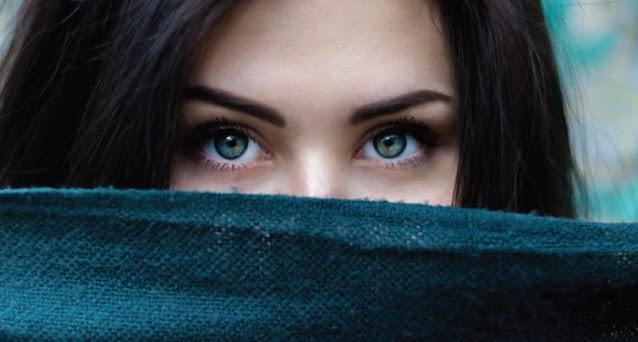 Apa Yang Harus Dikatakan Saat Melihat Wanita Cantik Di Depan Mata?