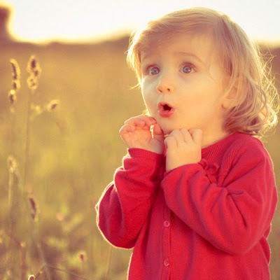 Beautiful Cute Baby Images, Cute Baby Pics And baby images free download for mobile