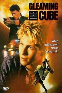 Watch Gleaming the Cube Online Free in HD
