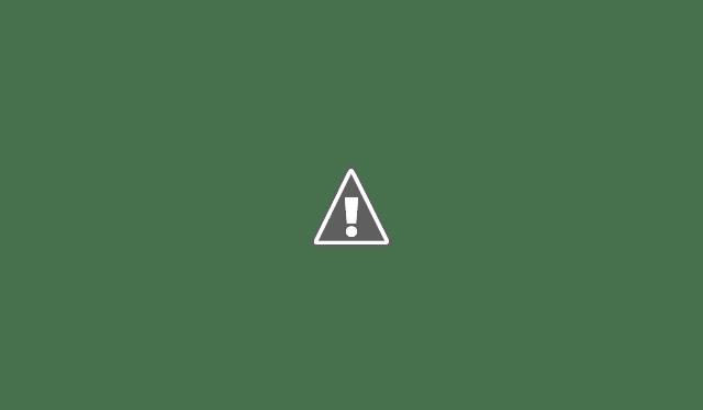 Quais foram os efeitos dos Testes Nucleares da Guerra Fria na população civil?