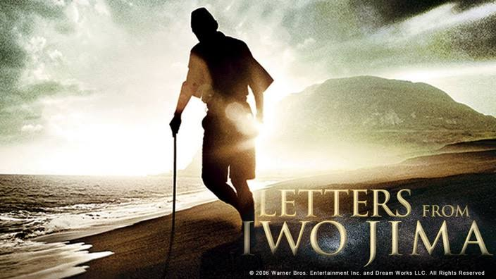 Letters from Iwo Jima (2006) Bluray Subtitle Indonesia
