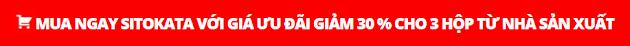 Đăng ký Mua ngay bột cần tay sitokata với giá ưu đãi giảm 20 % cho 2 hợp từ nhà sản xuất