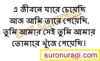 https://www.suronuragi.com/2020/05/e-jibone-jare-cheyechi-lyrics.html