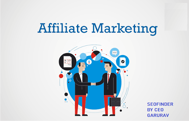 How To Start Affiliate Marketing in 2020