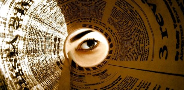¿Existe el derecho a la información?