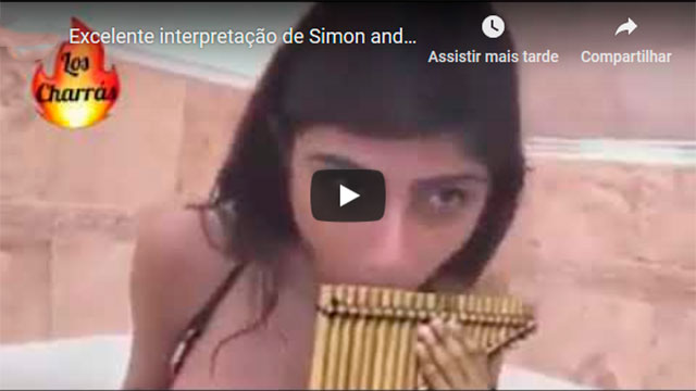 https://www.naointendo.com.br/posts/g8qv7y8b-8k-belissima-interpretacao-de-simon-and-garfunkel