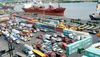 11 Ships With Petrol, Other Products Arrive Lagos Ports – Npa