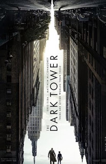 Download Film The Dark Tower 2017 HD Subtitle Indonesia