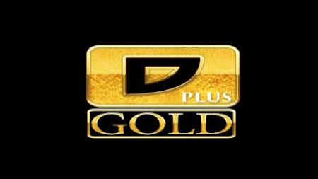 Frekuensi siaran D Gold Plus di satelit AsiaSat 7 Terbaru