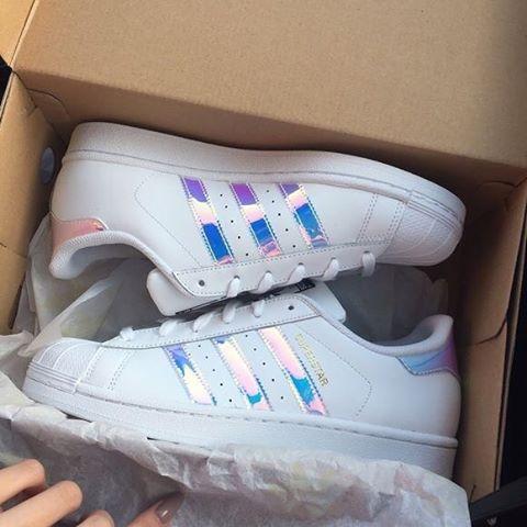 white street adidas
