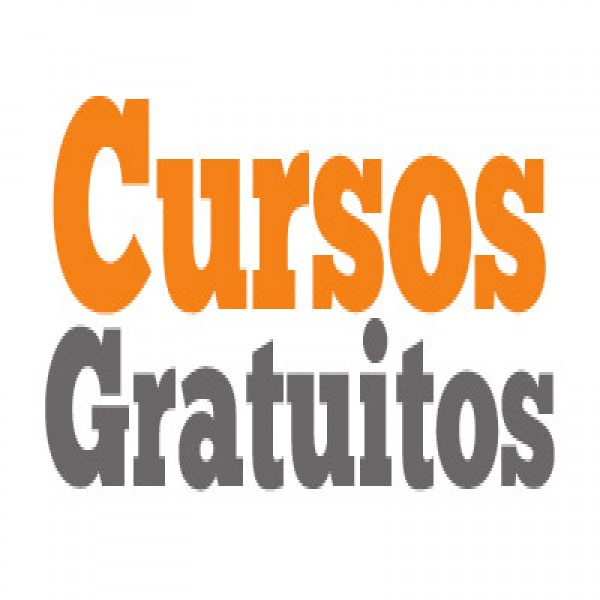 Inscrições abertas para os cursos gratuitos  de Eletricista Básico, Estamparia e Serigrafia em Registro-SP