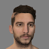 Mertens Dries Fifa 20 to 16 face