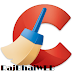 CCleaner v5.29.6033 With All Edition Full Version Download