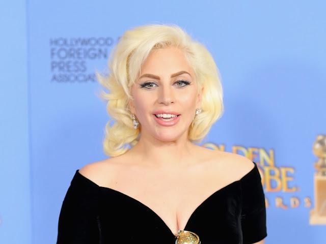 Lady Gaga no hace música