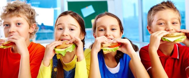 5 طبخات موفرة ومفيدة لجسم أولادك بتكلفة بسيطة