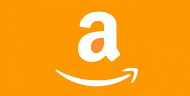 Amazon is working on a new game streaming platform compared to Google Studios