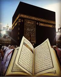 Kiat Mengkhatamkan Al Qur'an di bulan Ramadhan 1442 H