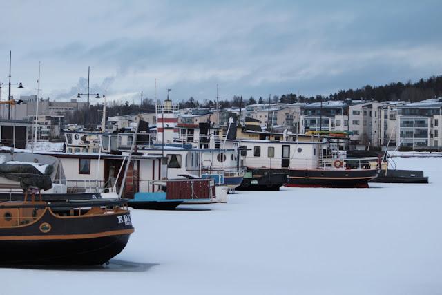 satama Lahti