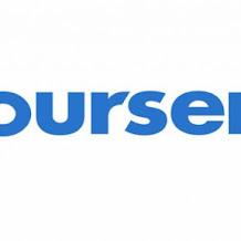 Perluas Wawasan Dengan Belajar Gratis Di Coursera