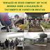 """""""Sensação de dever cumprido"""" diz Toi de Berenga sobre a realização de tratamento de varizes em Ibirataia"""