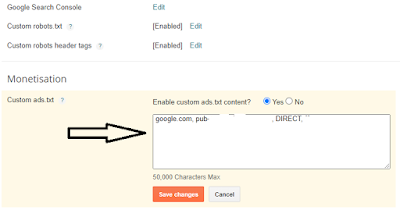 blogger seo plugin | blogger seo tips and tricks | is blogger good for seo