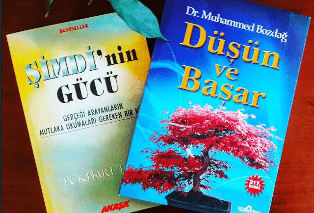 Kişisel-gelişim-kitapları