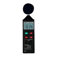Jual Sound Level Meter KRISBOW Call : 08128222998