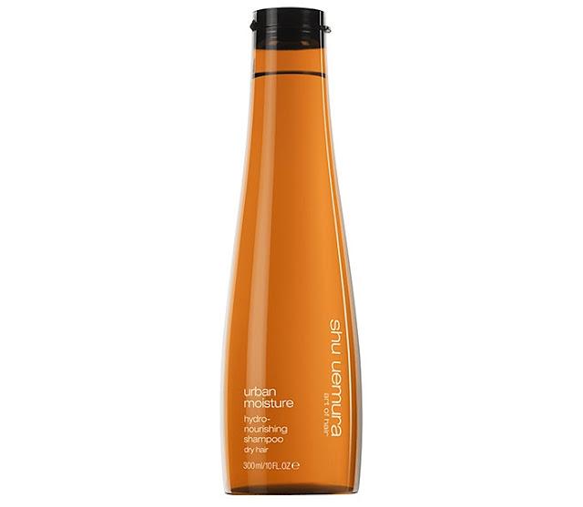 urban-moisture-shampoo