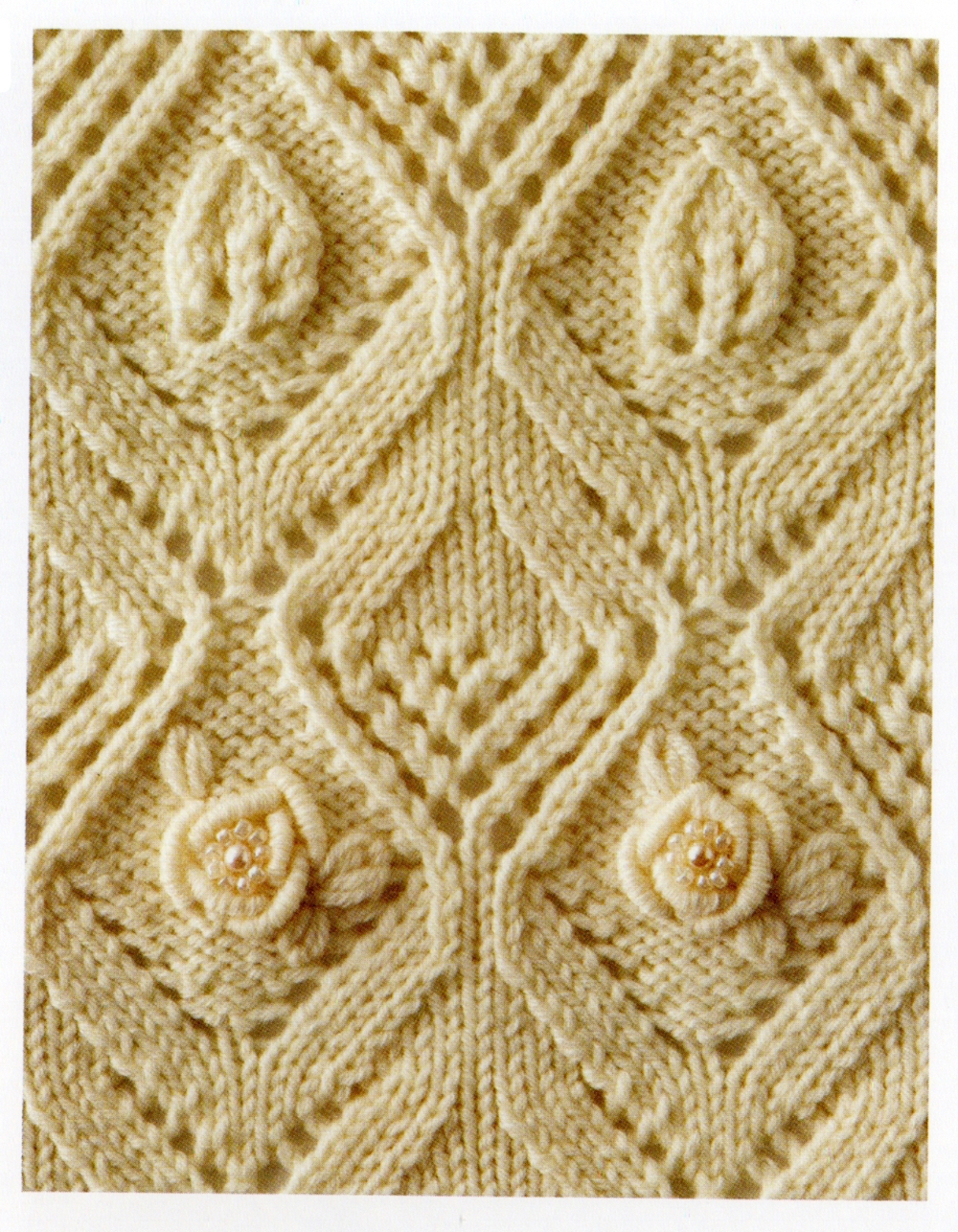 Knot Knecessarily Known Knitting: If It Is Japanese, Can It Be ...