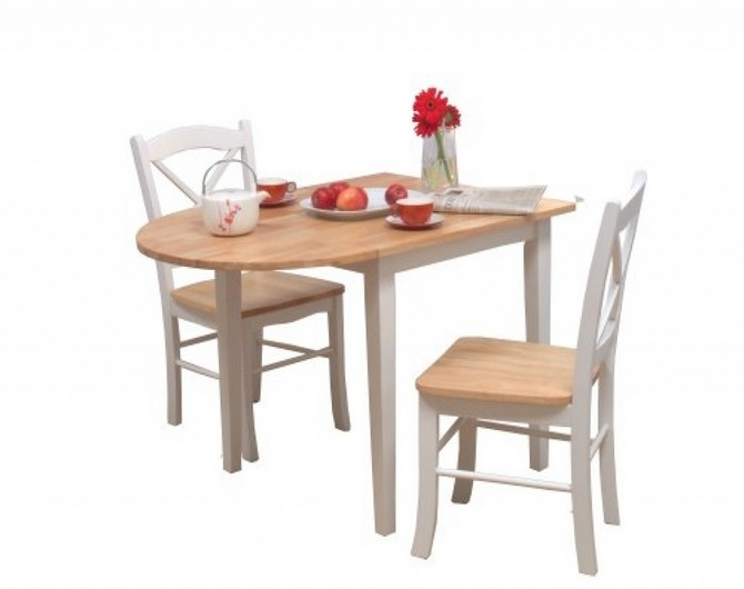 kitchen table and chairs edmonton