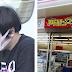 Crímenes de Japón #19 | Mexicano roba konbini & Héroe japonés acusado de abuso