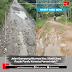 Jalan Gampong Alurmas Kec. Kluet Utara Rusak Parah, Kemana Pemerintah ?