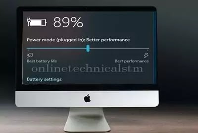 How To Take Care OF Your Laptop Computer Battery 2020?