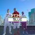 AUDIO < Ommy Black Ft  Mr Blue _ Masela Wadwanzi