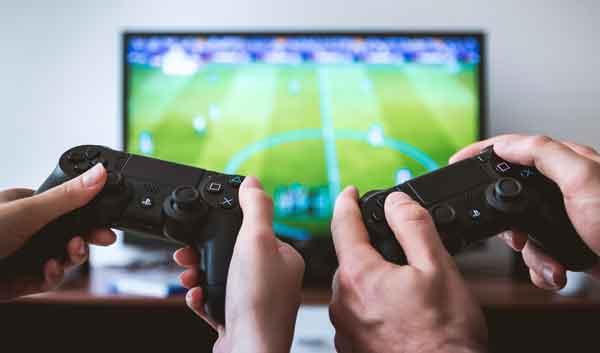 penyakit gangguan mental kecanduan games