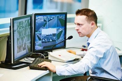 monitoreo-del-transporte-de-personas