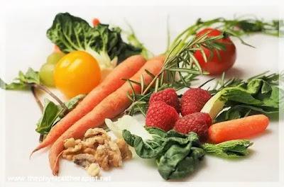 الأكلات الممنوعة لمرضى الفشل الكلوي : 6 أطعمة يجب تجنبها حالا