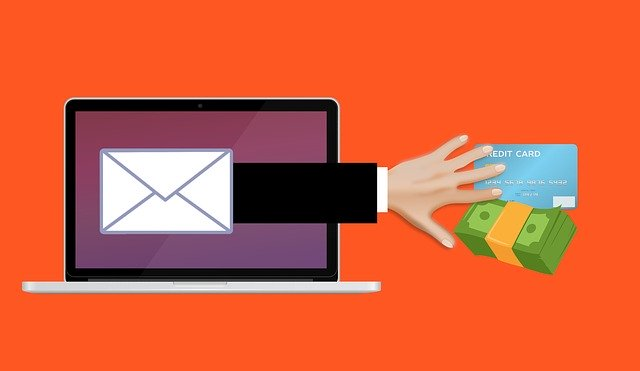 Cara mengatasi penipu online
