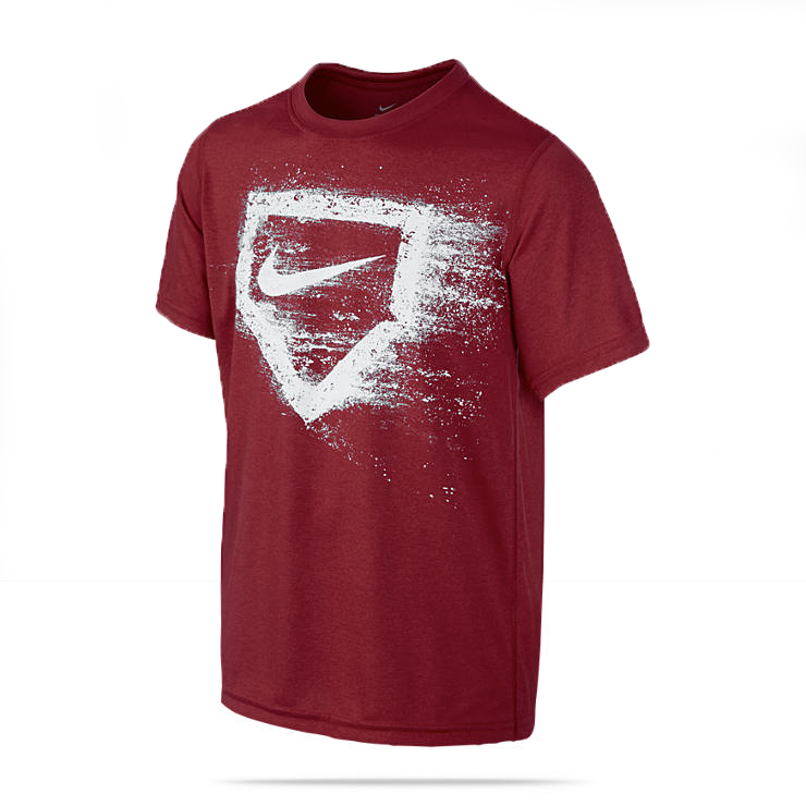 Nike T Shirts For Boys