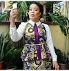 Actress Monalisa Chinda To Be Arrested Over A 6-year Tax Evasion