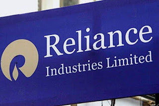 reliance-refuse-to-concern-with-agriculture-bill