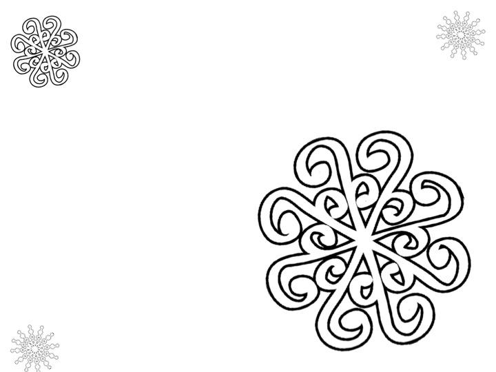 Reading Olympians: Christmasology & Holiday Figurative