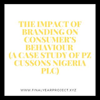 https://www.finalyearproject.xyz/2020/03/the-impact-of-branding-on-consumers.html